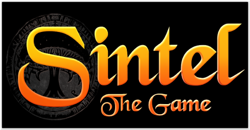http://download.sintelgame.org/ScreenShots/SintelLogoBA.png