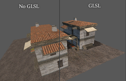 http://download.sintelgame.org/ScreenShots/Thumbs/GLSL%20comparison.png